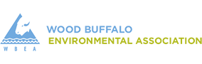 Wood Buffalo Environmental Association