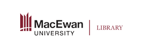 MacEwan University Library