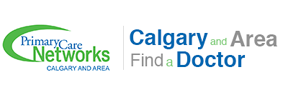 Calgary & Area Primary Care Networks