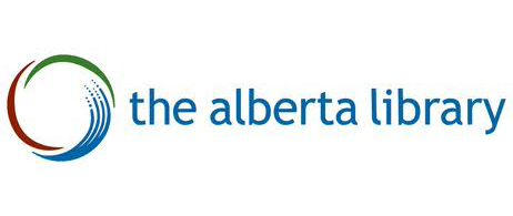 the Alberta library